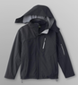 NordicTrack  Men's Coat
