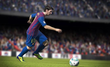 FIFA 13 (PC Download)