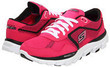 Skechers Go Run Ride Ultra Shoes