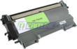 Brother TN-450 Compatible High-Yield Toner Cartridge
