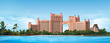 Bahamas 'Atlantis' Stay