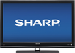 Sharp LC-40LE431U 40 LED 1080p HDTV