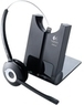 Logitech BH940 Wireless Mono DECT Headset