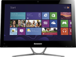 Lenovo 21.5 All-In-One Computer w/ Intel G645 CPU