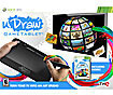 uDraw Tablet w/ uDraw Studio: Instant Artist (Xbox360 & PS3)