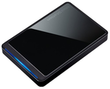 Buffalo HD-PCT1TU2 1TB USB 2.0 Portable Hard Drive