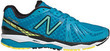 New Balance 890 Men's Running Shoes