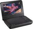 Sony 7 Widescreen Portable DVD Player (Refurbished)