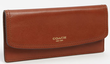 Coach Women's Legacy Leather Wallet