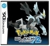 Pokemon Black / White Version 2 (Nintendo DS)