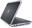 Inspiron 15.6 SE Laptop w/ Core i7 CPU, 8GB Mem & 750GB HDD