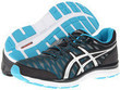 ASICS Men's Gel-Nerve33 Running Shoes
