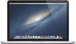 Apple MacBook Pro 13 Laptop w/ Core i5 CPU