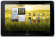 Acer 10.1 Iconia Tab 16GB Tablet (Refurb)