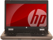 HP ProBook 14 Laptop w/ AMD Processor