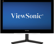 ViewSonic VX2260S-LED 22 IPS LED HD Monitor