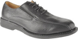 Propet Men's Ventura Shoes