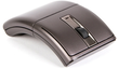 Lenovo N70A Wireless Laser Mouse