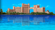 Bahamas 'Atlantis' Resort