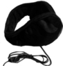 Earmuff Headphones Speakers