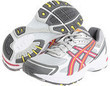 Asics GEL-170 TR Shoes
