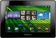 BlackBerry PlayBook 7 16GB WiFi Tablet (Refurb)