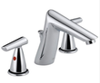 Delta Urban 2-Handle Widespread Bathroom Faucet