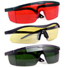 532nm Anti-Laser Protective Safety Glasses