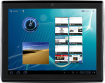 Le Pan II 10 8GB Google Android Tablet