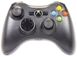 Xbox 360 NSF-00001 Wireless Controller