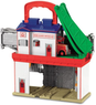 Fisher-Price Thomas The Train Sodor Search & Rescue Center