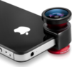 olloclip - Free Shipping Sitewide on iPhone Lenses