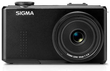 Sigma DP-2 Merril Digital Point and Shoot Camera