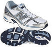 New Balance Women's 470 Running Shoes
