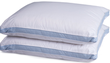 Wamsutta King Extra Firm Pillows (2-pack)
