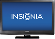 Insignia NS-32E321A13 32 LED HDTV