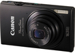 Canon PowerShot ELPH 320 HS Digital Camera