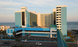 Myrtle Beach Hotel Deals and Vacation Packages this Spring
