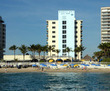 4-Night Fort Lauderdale Beach Getaway w/Air