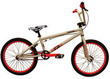 Shaun White Supply Co. 20 Thrash 2.5 Boys BMX Bike