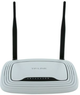 TP-LINK TL-WR841ND Wireless N300 Router