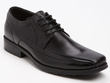 Kenneth Cole Reaction 'Ultra Slick' Derby Shoes