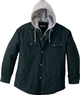 Craftsman Insulated Work Jacket