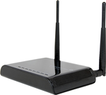 Amped Wireless SR300 High Power Wireless-300N Smart Repeater