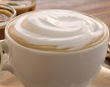 Starbucks Store - 50% off Any Handcrafted Espresso Drink (Printable Coupon)