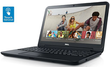 Inspiron 15.6 Touchscreen Laptop w/ Core i3 CPU + $100 GC