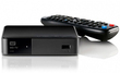 Western Digital WD TV Live WiFi Streaming Media Player