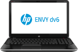 HP ENVY dv6t-7300 16 Laptop with Intel 2.4GHz Core i7 CPU