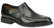 Clarks Men's Un Anders Slip-On Shoes