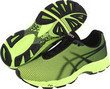 Asics Gel-Speedstar 5 Shoes